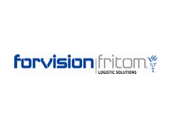Forvision 240Px